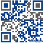 QRCode 4Project